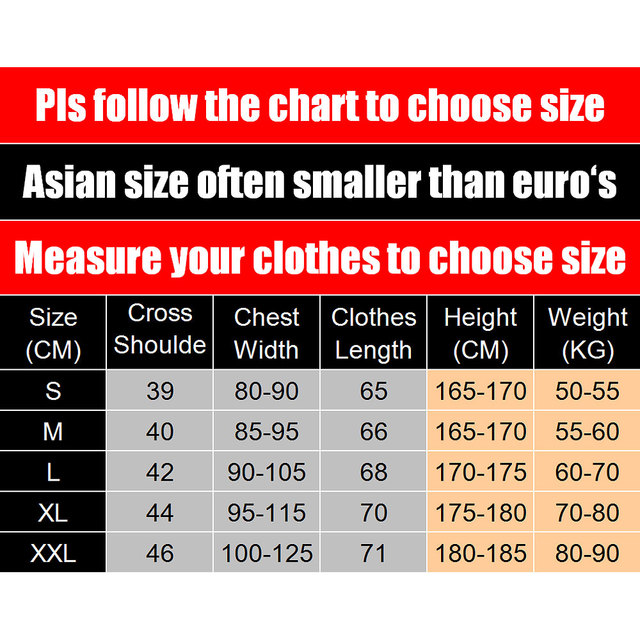 High Flexibility Men Body Compression Base Layer Sleeveless Summer Vest Thermal Boy Fitness Tights Under Top Tees Tank Tops 5