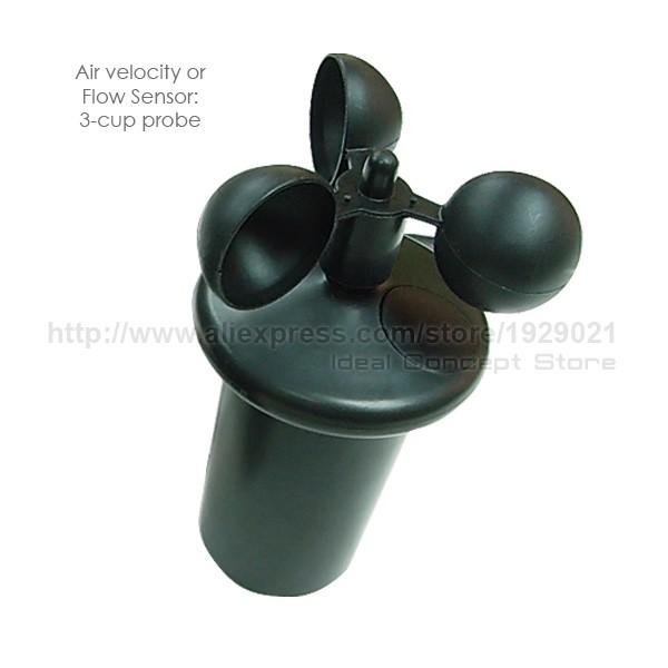 ideal-concept_anemometer_AM-4836C_windspeed