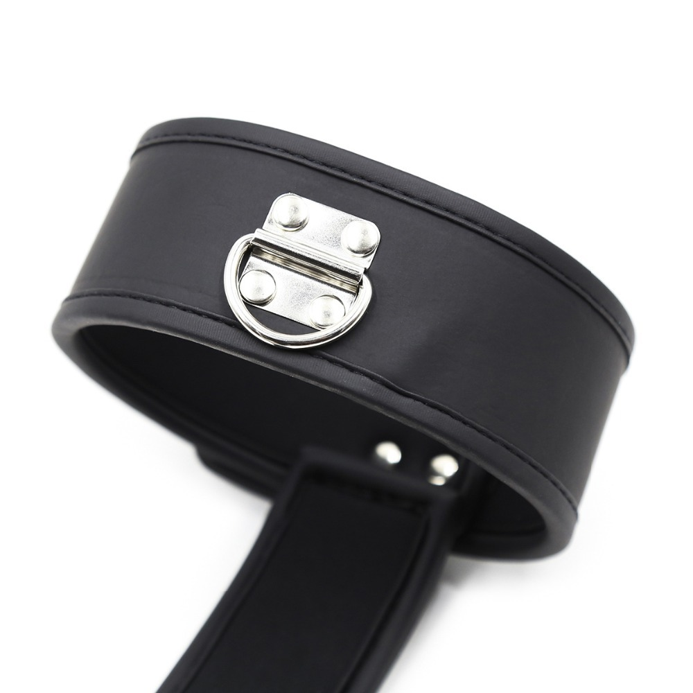 Collar Neck Harness