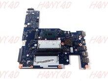 5B20H14390 For Thinkpad G50-80 Laptop Motherboard With 3805U CPU ACLU3ACLU4 UMA NM-A362 MainBoard kefu aclu3 aclu4 uma nm a362 lenovo g50 80 test original mainboard i7 cpu