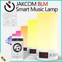 Jakcom BLM Smart Music Lamp New Product Of Fiber Optic Equipment As Otdr Fiber Ranger Power