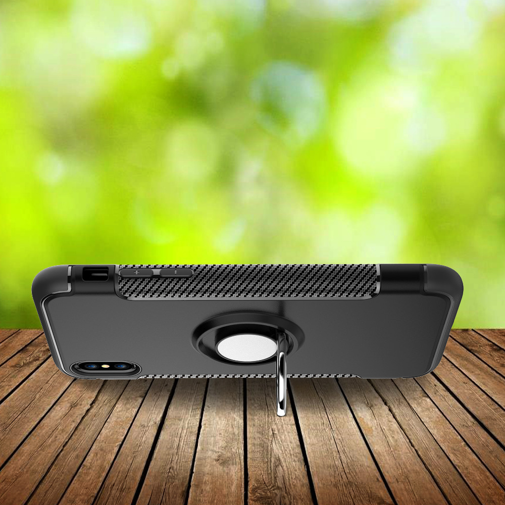 iphone8-07