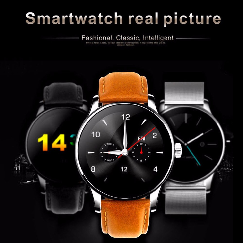 K88H Smart Watch IOS /Android Heart Rate Monitor K88H Smart Watch IOS /Android Heart Rate Monitor HTB1rvuZKpXXXXcsXFXXq6xXFXXXJ