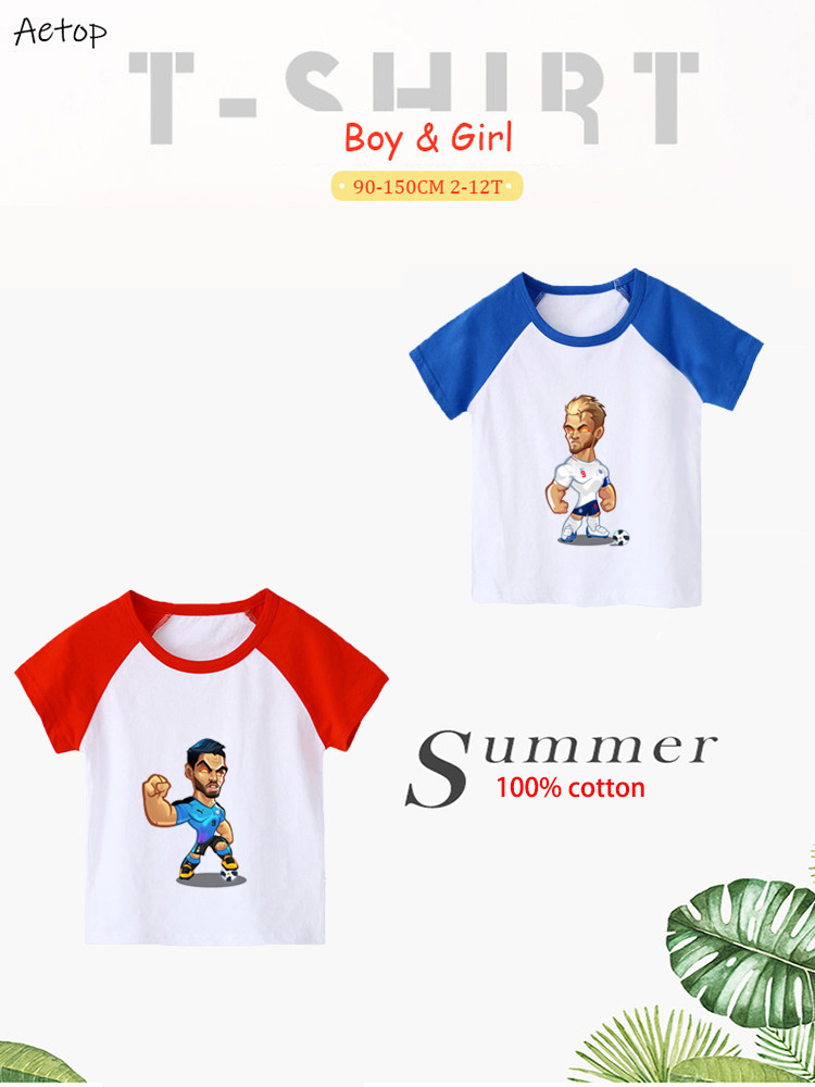 online store 46720 521c1 Cheap for all in-house products ronaldo t shirt kids in FULL ...