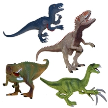 nosaur Plastic Toy Model Kids Gifts
