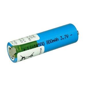 Image 3 - Li ion pil Philips Sonicare FlexCare için Diş Fırçası HX69xx Serisi UL Onaylı