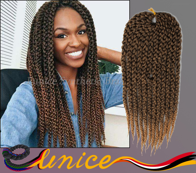 Synthetic Crochet Hair Style Best Price 3d Hair Extension Synthetic
