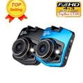 100% Original Novatek Mini Car DVR Camera GT300 Dashcam Full HD 1080P Video Registrator Recorder G-sensor Night Vision Dash Cam