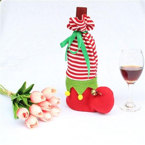 Бутылка вина Обложки из Китая