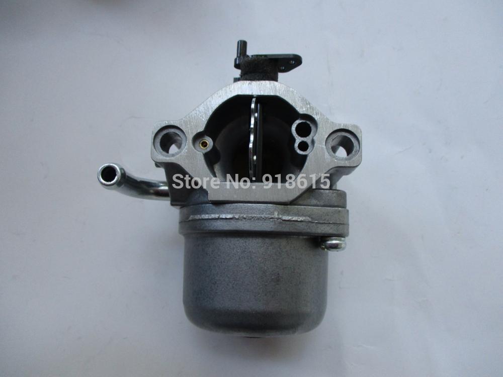 593432 Carburetor Carb for Nikki Briggs Stratton 212907 0272 E1 214707 0113 E1