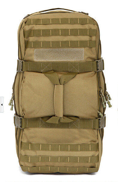 D5column 60L Waterproof Bags Molle Backpack Military 3P Tad Tactics Backpacks Assault Travel Luggage Bag Men Knapsack Man Bags tacvasen 35l waterproof molle men backpack military 3p backpacks camouflage army travel bags school backpack td shz 009
