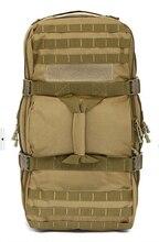 D5column 60L Waterproof Bags Molle Backpack Military 3P Tad Tactics Backpacks Assault Travel Luggage Bag Men