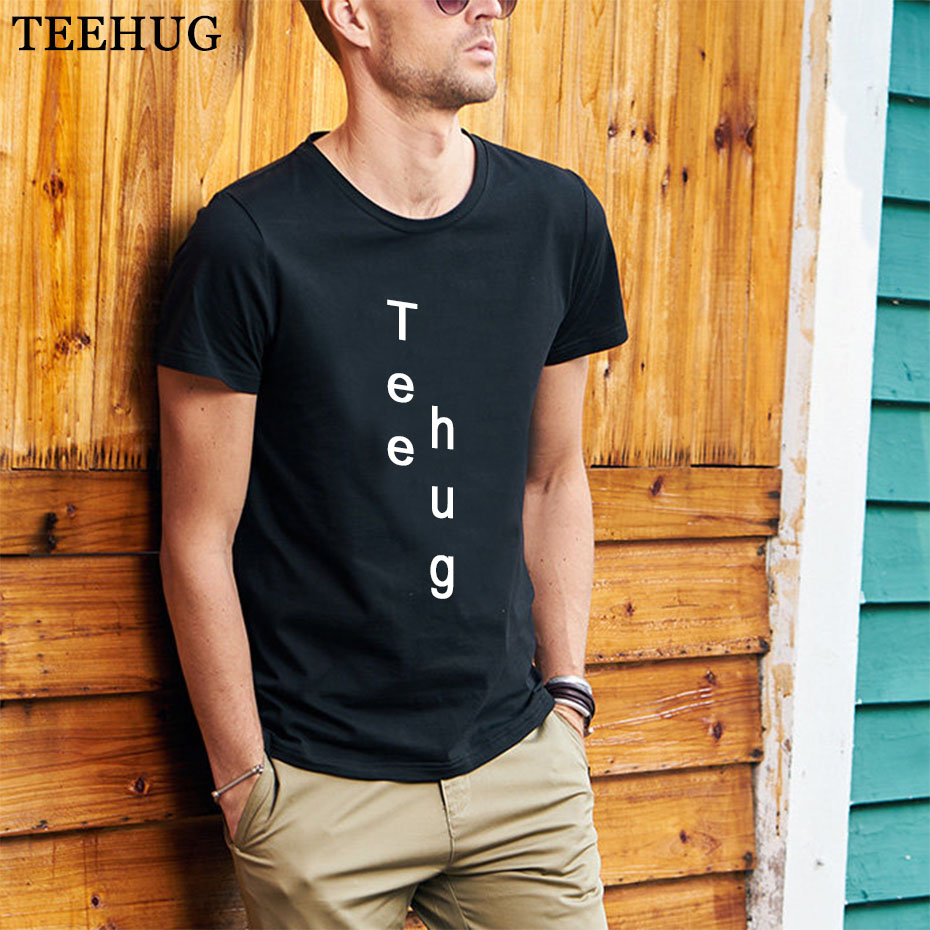 Cthulhu Short Sleeve Fashion For Male New Arrival Unique Birthday gift Camiseta For Man in T Shirts from Men 39 s Clothing
