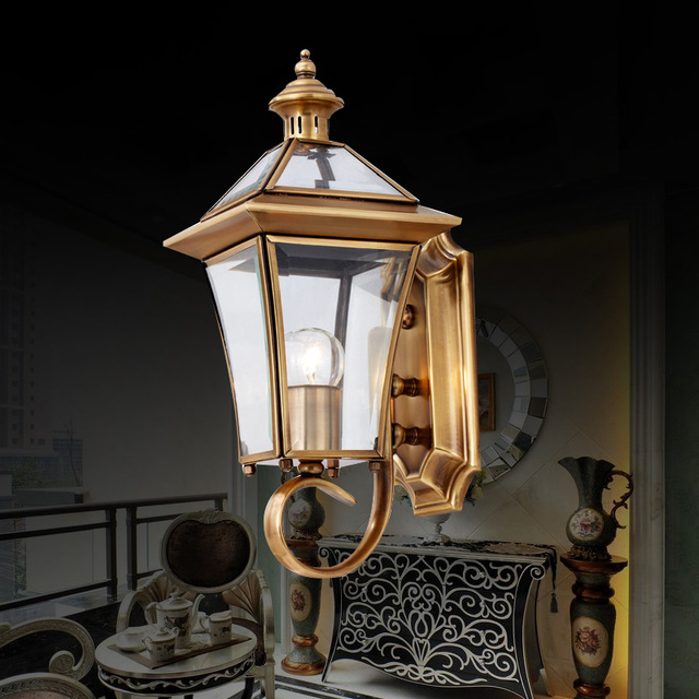 Beautiful Muur Lampen Woonkamer Images - Modern Design Ideas ...