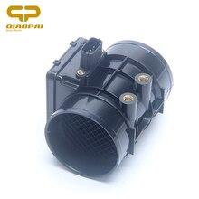 Auto Mass Air Flow Sensor Meter 1380058B00 E5T52071 13800-58B00 5S2868 FP39-13-215 74-10084 For Geo Tracker Suzuki Sidekick 1.6L цена