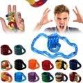 Fidget Brinquedo Estresse TDAH Sensorial Do Autismo Ajuda Parar de Fumar Reduz O Stress Brinquedo EDC