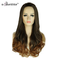 SNOILITE 12 32cm Synthetic Bob Short Wig Bleach Blonde Neat Bangs Hair For Daily Dress
