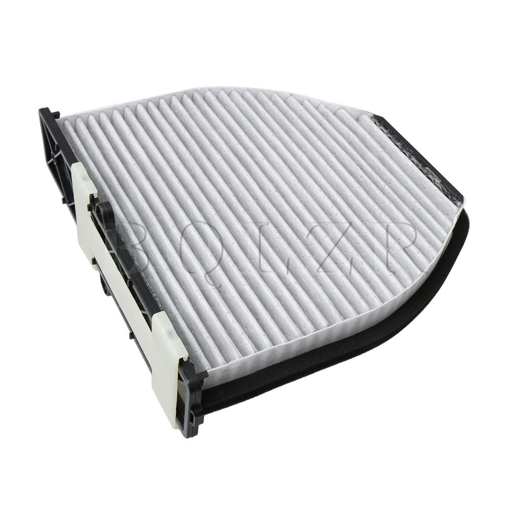 Cabin Air Filter Replacement Parts fit Benz E Class AMG GLK SL SLS CLSCabin Air Filter Replacement Parts fit Benz E Class AMG GLK SL SLS CLS