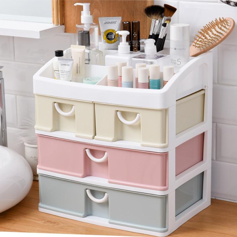 Шкафчик для хранения косметики купить косметика царство ароматов купить в интернет магазине