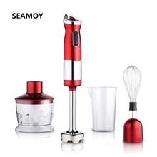 Seamoy Hand Blender