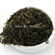 250g Neue Chinesische schwarzer tee jinjunmei authentische Wuyi Berg schwarzer tee schwarz natürliche Jinjunmei groß losen tee gesundheit lebensmittel