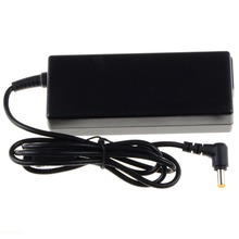 19V 4.74A AC Power Supply Notebook Adapter Charger For Acer Laptop