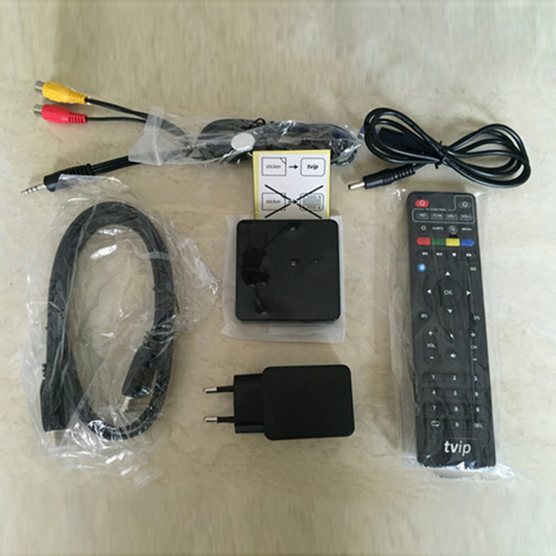 1Year IPTV Channels Subcription Europe Middel East Arabic Iptv Tvip410 V.410 H.265 Portal Stalker Work Same as 250 254 256