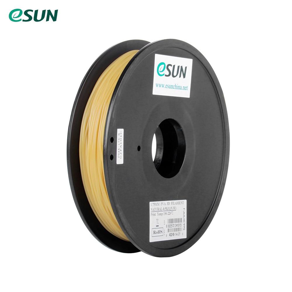 1.75mm Efficient Amazonbasics Premium Pla 3d Printer Filament Black 1 Kg Spool Special Summer Sale