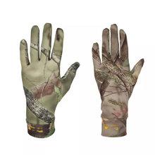 Новые весенне летние камуфляжные перчатки bionic для активного