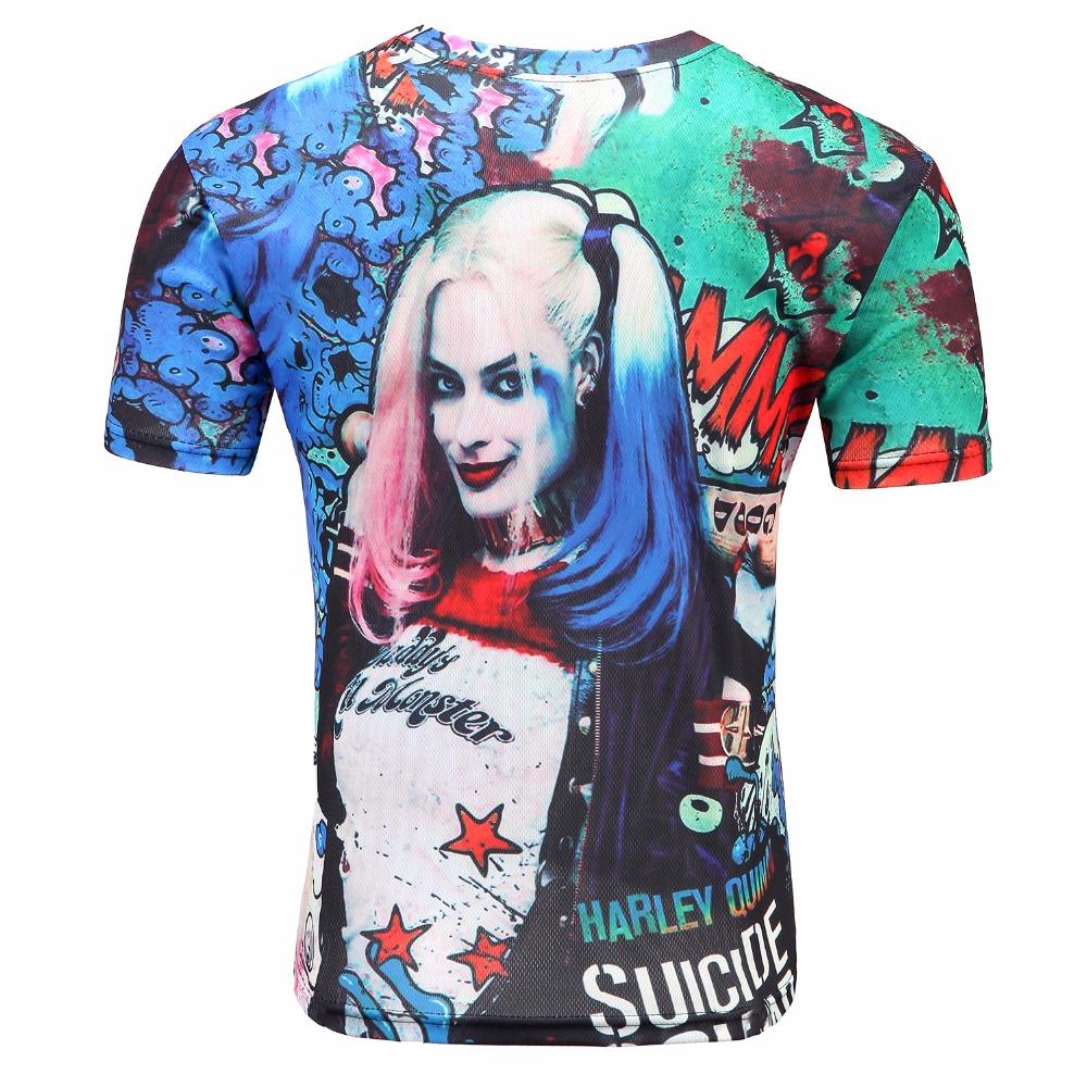 19 Water Drop Mobile 3D Print Short Sleeves Men t shirt Harajuku Summer Groot Men tshirt Tops Plus Size shirt SBKENI 46