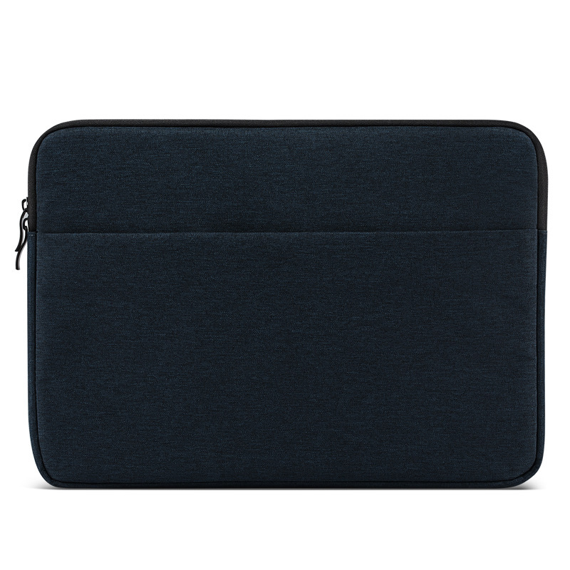 """2019 Shockproof Unisex Liner Sleeve Tablet Cover for Samsung Galaxy Tab S5e 10.5""""SM-T720 WIFI LTE T725 Protective Bag Case Pouch-5"""