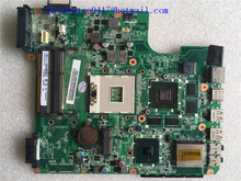 L740 L745 non-integrated motherboard for T*oshiba mainboard laptop L740 L745 A0000932003