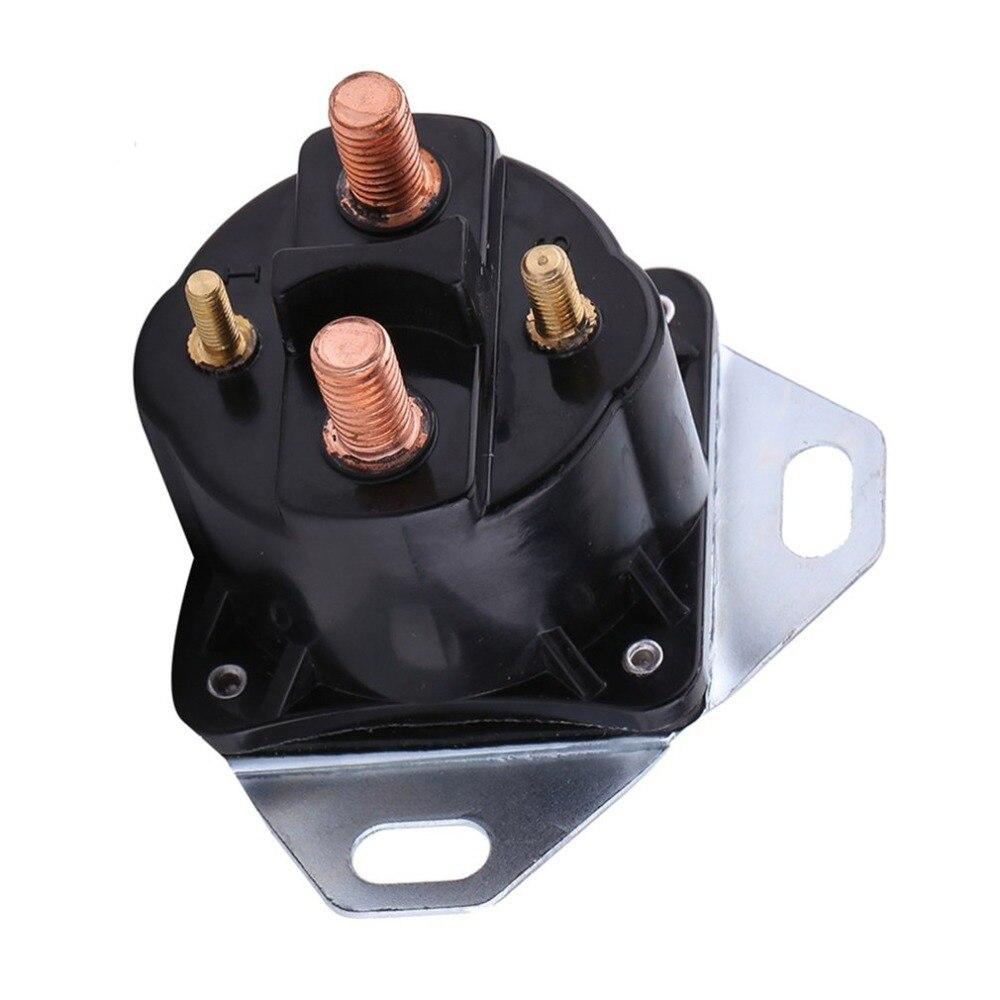 hight resolution of 7 3l power stroke diesel glow plug glowplug relay solenoid for ford