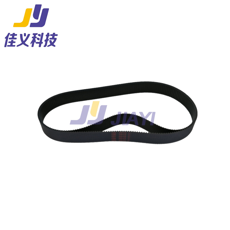 Good Pirce&Hot Sale!!! 386 S2M 15 Small Timing/Carriage Belt For Epson XP600 Series Inkjet Printer