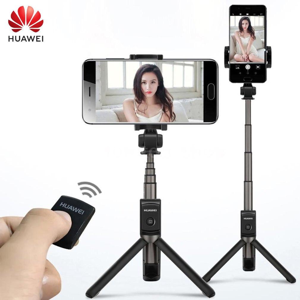 Huawei Honor Selfie Stick Tripod Portable Bluetooth3.0 Monopod for iOS/Android/Huawei smart phoneHuawei Honor Selfie Stick Tripod Portable Bluetooth3.0 Monopod for iOS/Android/Huawei smart phone