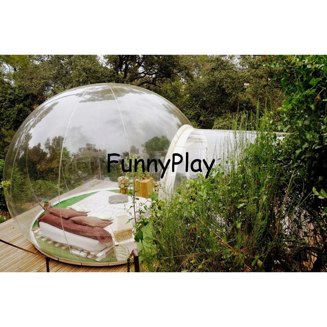inflatable wedding party tent inflatable show housechina inflatable tents manufacturersoutdoor inflatable  sc 1 st  AliExpress.com & inflatable wedding party tent inflatable show housechina ...