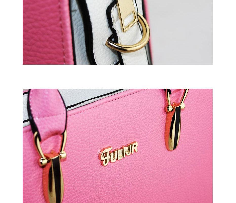 C-_Users_admin_Desktop_handbags-women_11