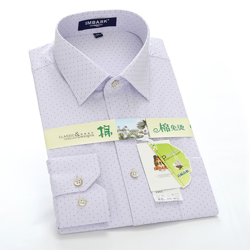 7d4b5b1be Cheap shirt male, Buy Quality f shirts directly from China fashion shirt  Suppliers: new