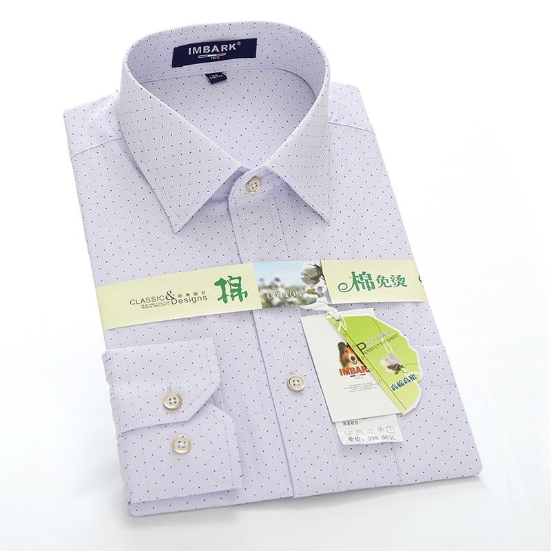 Hemden Rational Neue Ankunft Shirt Männlichen Long-sleeve Fashion Casual Fettleibig Kleid Baumwolle Plus Größe M L Xl 2xl 3xl 4xl 5xl 6xl 7xl 8xl 9xl 10xl Harmonische Farben Herrenbekleidung & Zubehör