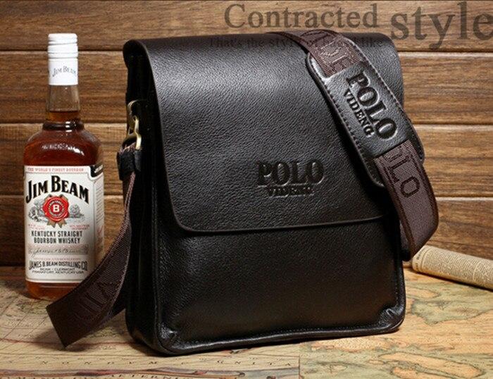 Hot sale men bags men messenger bag high quality bag fashion mens travel wallet bags