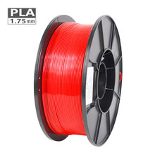 PLA 1KG FOR 3D Printer 3D Pen 3 D Drawing Pens With 1.75mm PLA  SHIP FROM RU MOSCOW 04