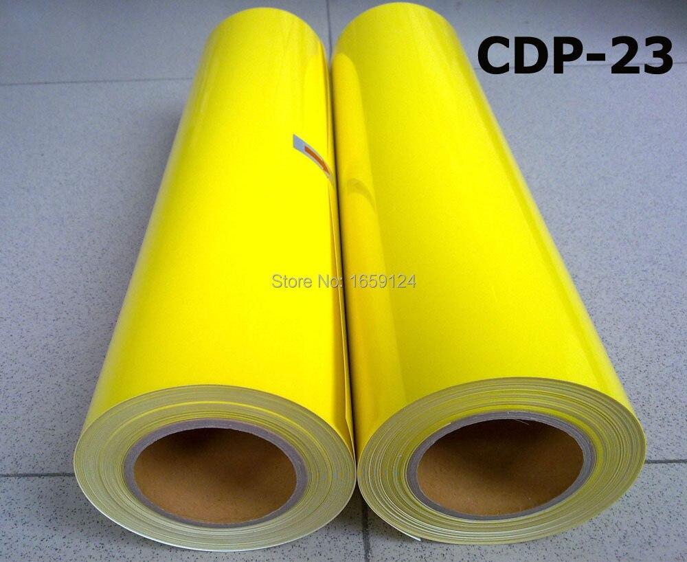 CDP-23.jpg