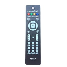 RM-719C For Philips TV Remote Control Replace RC19039001 RC1