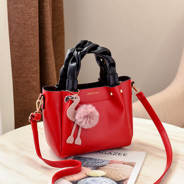 Handbag-for-Women-Shoulder-Bag-PU-Leather-Fashion-Flamingo-Hairball-Tote-Bag-Luxury-Designer-high-quality.jpg