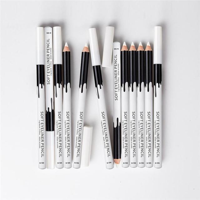 Highlighter Eye Pencil