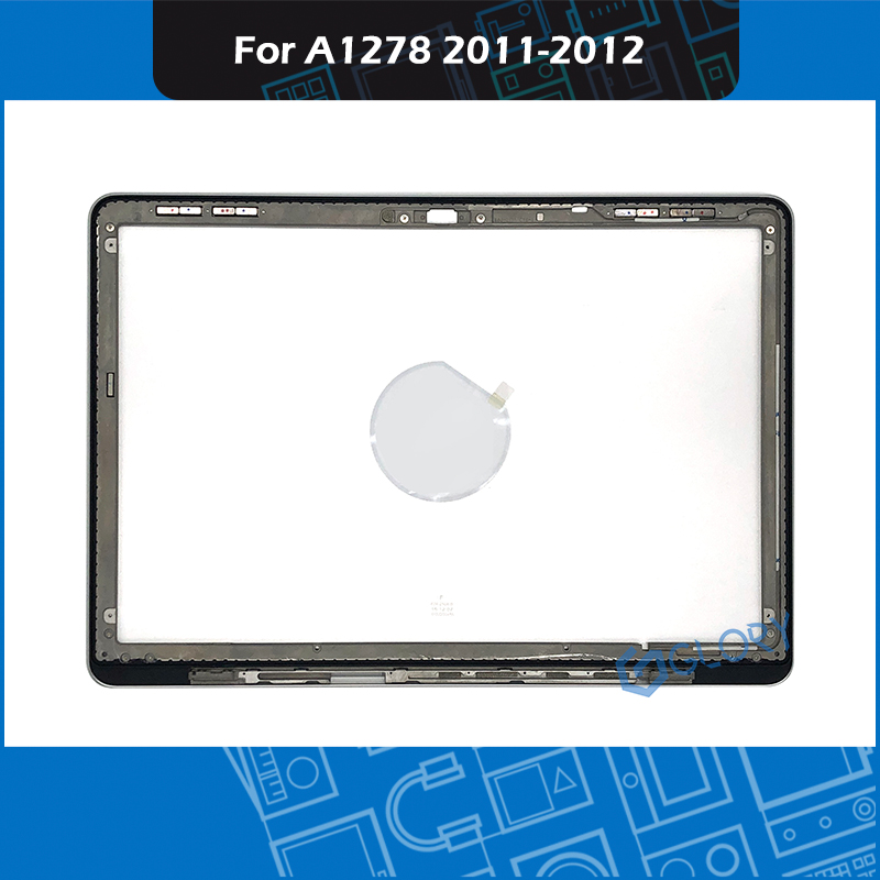 LCD Back Cover For Dell Vostro 5460 5470 5480 P//N 0DH6PT DH6PT Non-touch Screen