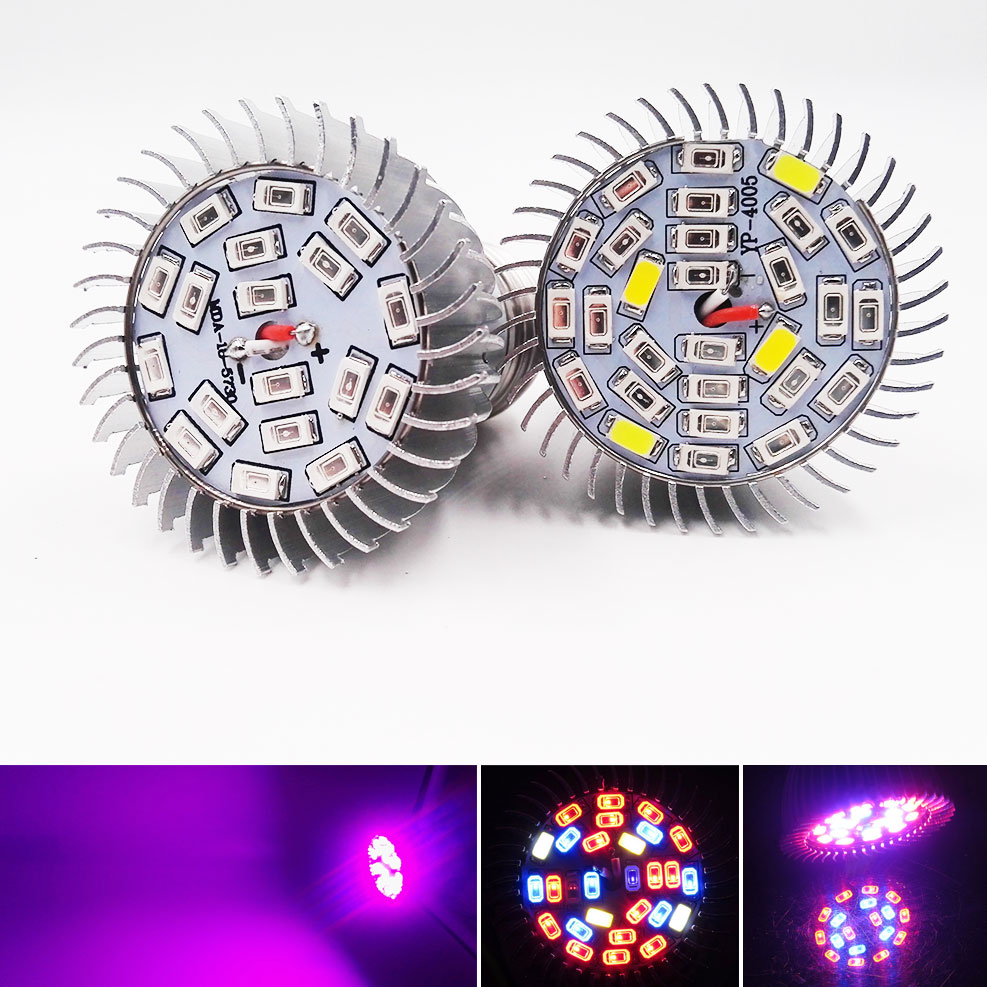 full-spectrum-led-grow-light-led-grow-lamp-hydroponic-systems-best-for-medicinal-plants-growth-flowering