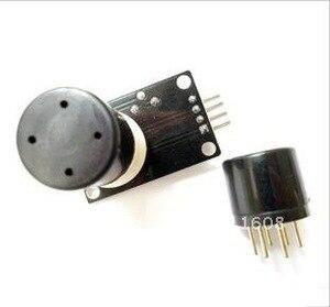 Image 3 - MQ131 חיישן אוזון, אוזון גז זיהוי חיישן מודול משלוח חינם