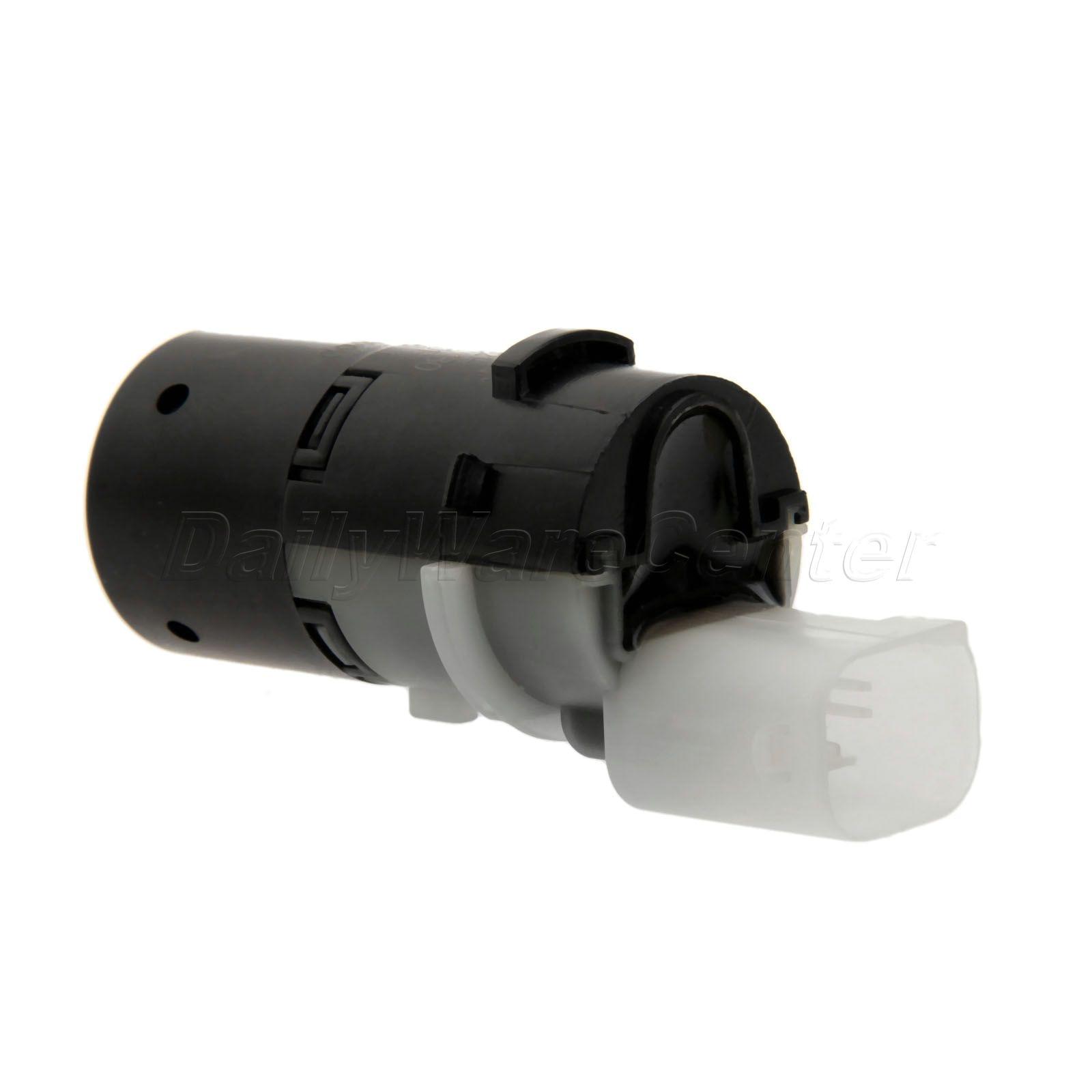 Nuevo 1 Pc Pdc Aparcamiento Trasero Inversa Sensor 66216902180 Para Bmw Serie 3 E46 M3 330 330xd 320
