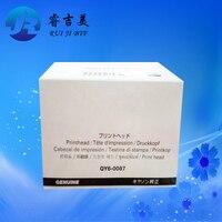 Asli Baru Print Head QY6-0087 Printhead untuk Canon MB2020 MB2050 MB2320 MB2350 IB4020 IB4050 IB4080 IB4180 MB5020 Head Printer